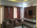 Villa with Attractive payment plan (29)