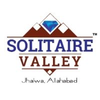 Solitaire Valley Logo